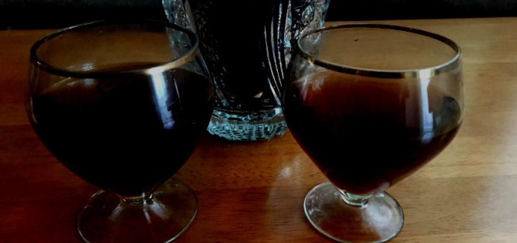 Mokslininkai nustatė alkoholio dozę kuri keičia prisiminimus
