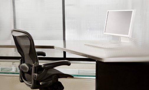 Tūkstantmečio karta tiesiog palieka darbą ir darbdaviai nieko negali padaryti