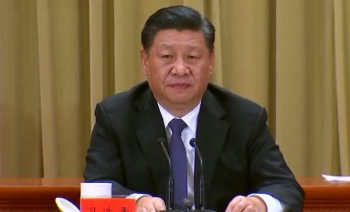 """""""Taivano nepriklausomybės idėja veda į aklavietę"""", – tvirtina Kinija"""