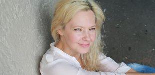 Niujorke sulaikyta rusų aktorė už savo pačios vaiko išvežimą iš JAV