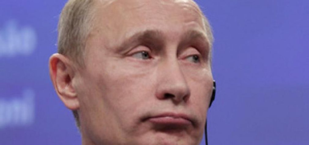 Rusijos Dūma patvirtino prezidento kadencijų ribojimo panaikinimą