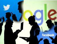 Gali būti jog jūs nebeturite pasirinkimo laisvės: kodėl Silicio Slėnio inžinieriai atsisako socialinių tinklų