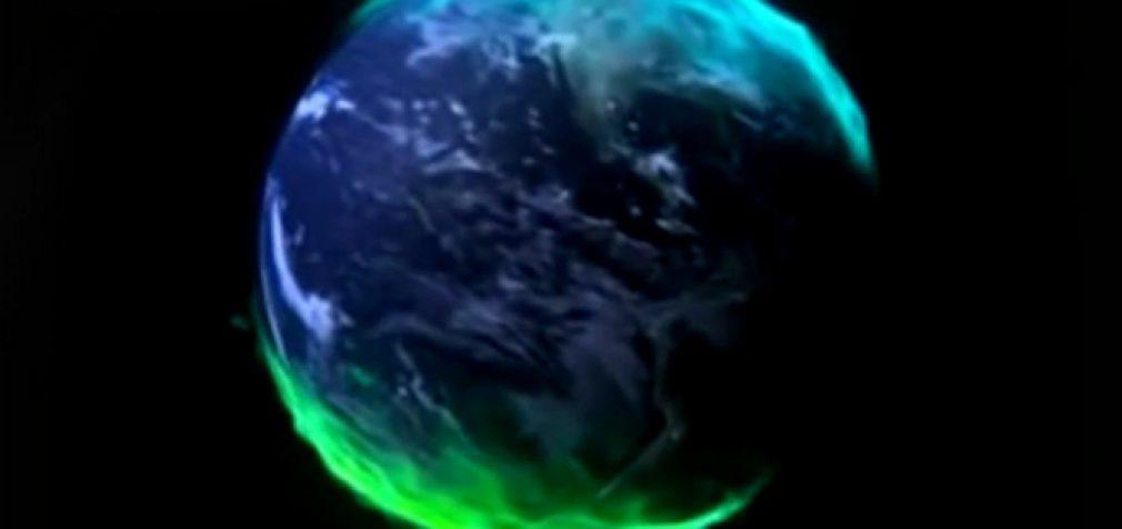 Žemės Šiaurinis magnetinis polius juda trigubai greičiau, nei anksčiau