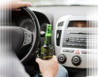 Nuo 2020 metų Lietuvoje bus įteisinti antialkoholiniai variklių užraktai
