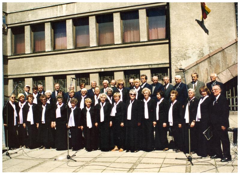 2002.06.14 - VILTIES IR GEDULO DIENOS MINEJIMAS