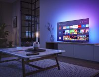 Ko tikėtis iš televizorių 2019 metais?