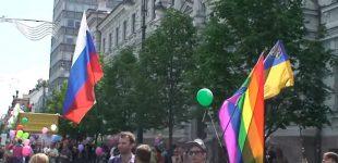 Europos Komisija pristato pirmąją LGBTIQ asmenų lygybės ES strategiją, įtraukiant neapykantos nusikaltimus prieš LGBT