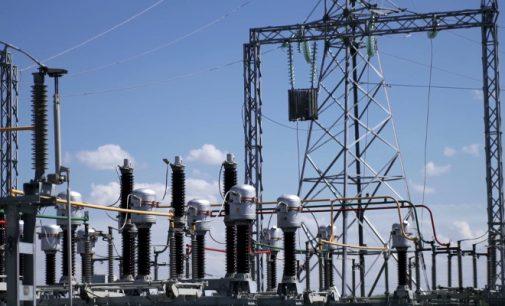 Į elektros gamybos rinką Lietuvoje žada ateiti JAV kapitalas