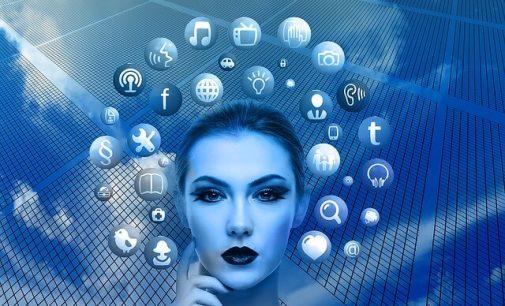 Internetas kol kas atlaiko padidėjusį dėl COVID-19 krūvį