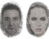 Sporto klubai tvarkydami biometrinius duomenis neužtikrina BDAR reikalavimų