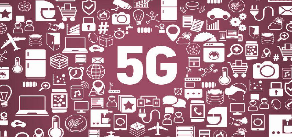 Panika dėl 5G ryšio Šveicarijoje. Bijomasi pavojingos spinduliuotės