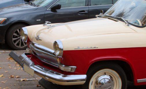 """""""Regitra"""" suteikia galimybę prieš perkant automobilį patikrinti jo istoriją"""