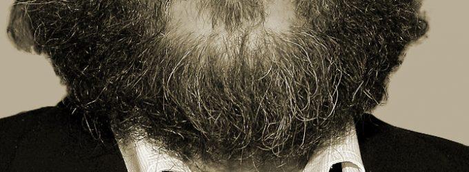 Šuns kailis švaresnis už vyro barzdą bakterijų kiekio atžvilgiu
