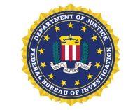 Hakeriai nulaužė FTB tinklą su tūkstančių agentų duomenimis ir patalpino internete