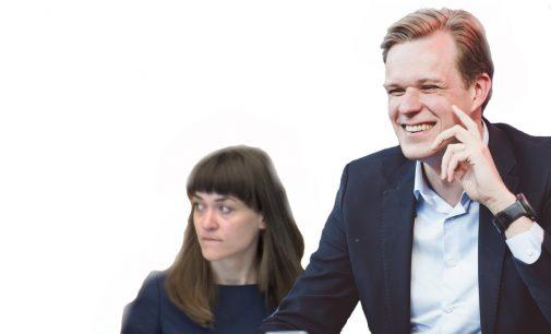 Seimo konservatoriai siūlo panaikinti D. Kepenio vadovaujamą komisiją, kaip keliančią grėsmę visuomenės saugumui