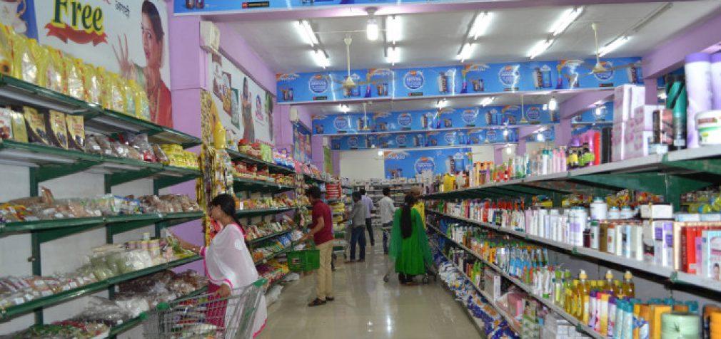 Maisto saugos specialistai pataria, kodėl verta skaityti etiketes