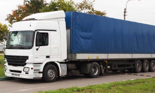 Pavogtas konfiskuotas krovinys, nušalinti 6 VSAT pareigūnai. Opozicija kvietė pasiaiškinti VRM ir VSAT vadovus