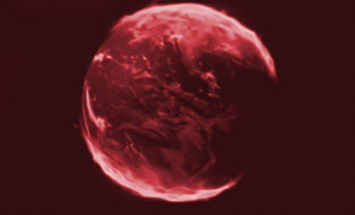 NASA: Žemėje iš tiesų vyksta globalaus atšilimo procesas