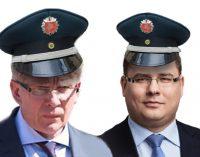 """Seimo konservatoriai """"valo"""" Lietuvą – nori išgrūst iš jos 33 metus čia gyvenantį benamį"""