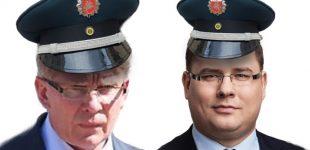 """Seimo konservatoriai siūlo imtis sankcijų prieš """"Sputniknews.lt"""" svetainę, kaip keliančią grėsmę Lietuvos informaciniam saugumui"""
