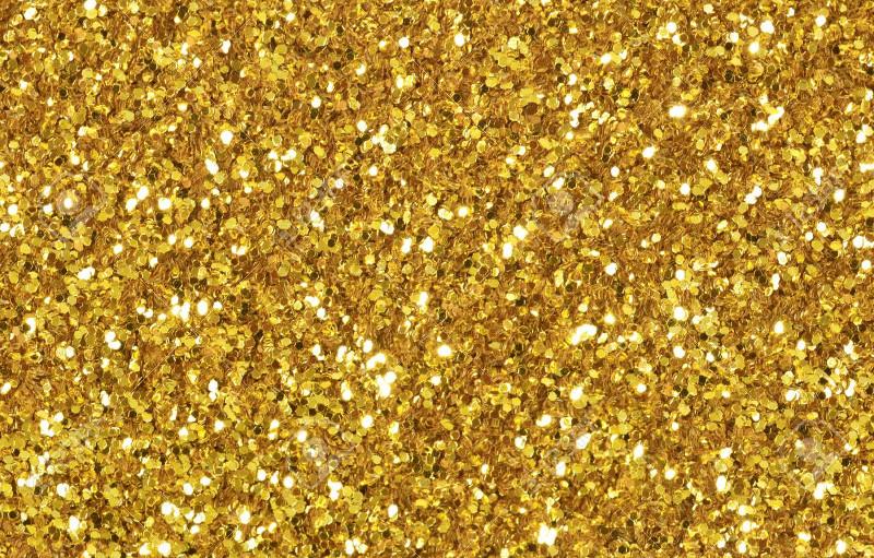 aukso kruopeles