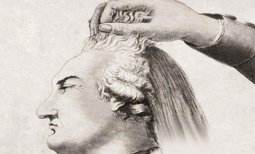 Dėl įžeistų religinių jausmų musulmonas Prancūzijoje nužudė dėstytoją ir nupjovė jam galvą