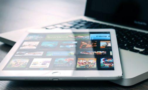 Televizija: rinktis skaitmeninę, išmaniąją ar IPTV?