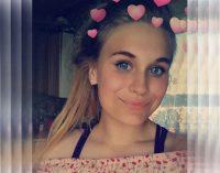 Šeima prašo visuomenės pagalbos, Jurbarke nusikaltėlio sužalotai dukrytei gydyti