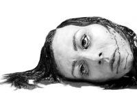 Kaip ilgai gyvena nukirsta galva?