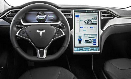 Tesla jau turi akumuliatorius elektromobiliams pravažiuojančius 3,5 mln kilometrų, jie atlaikys 40 metų