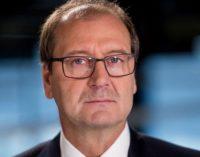 Viktoras Uspaskich: Mano grįžimą į aktyvią politiką lėmė kelios priežastys