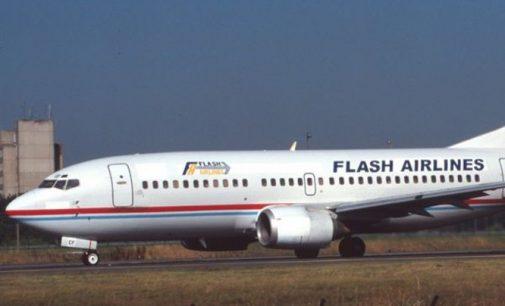 """Šimtuose """"Boeing 737"""" lėktuvų modelių rasta brokuotų detalių"""