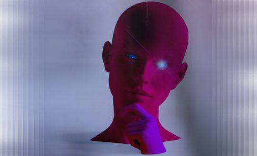 Emocinis intelektas neužilgo taps svarbesniu už įprastą dabar