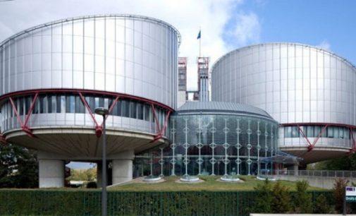 Europos Žmogaus Teisių Teismas Lietuvos draudimo medikams priimti gimdymą namuose nelaiko Konvencijos pažeidimu