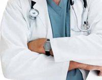 A. Veryga kviečia medikus dirbti mažesniuose regionuose, kurie žada apmokėti rezidentūros studijas
