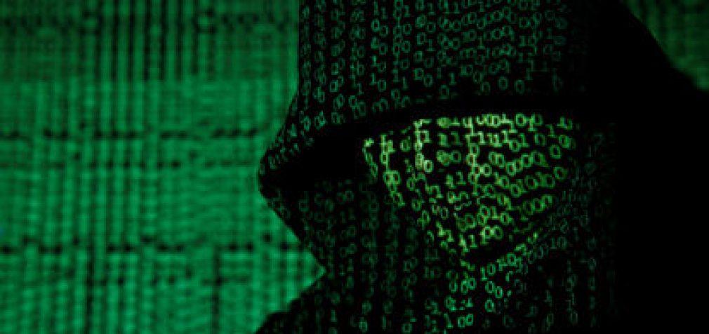 JAV miestelio valdžia sumokės hakeriui išpirką už galimybę atblokuoti miestą