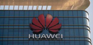 """Reaguodama į JAV veiksmus prieš """"Huawei"""",  Kinija rengiasi imtis kontrveiksmų prieš Apple, Qualcomm, Cisco ir Boeing"""