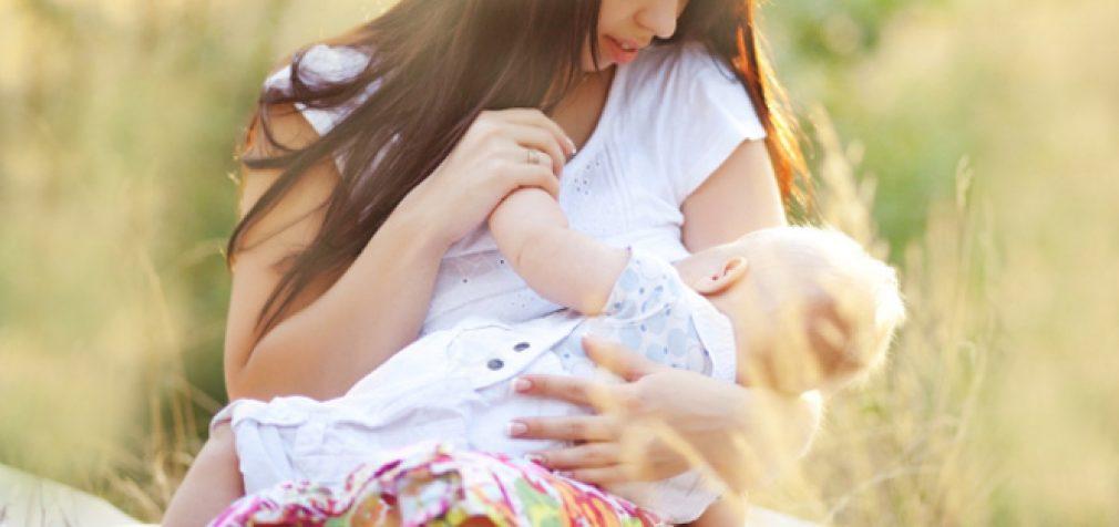 """Mamos pagalbos šauksmas – prašo patarimo kaip gelbėtis nuo valstybės institucijų """"pagalbos"""""""