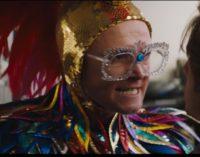 Putinas: manau, kad Eltonas Džonas klysta