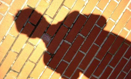 """Kovodama su """"šešėliu"""" vyriausybė sieks kontroliuoti kiekvieną verslo ir """"darbo"""" žingsnį"""