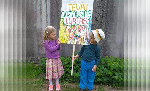 Teismo išteisintos Eglės Kručinskienės apkalta, prokurorų pastangomis ir ginant vaiko teises, bus tęsiama toliau
