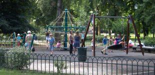Sušvelninti saugos reikalavimai neformaliojo vaikų švietimo organizatoriams ir vasaros stovykloms. Nereikės kaukių