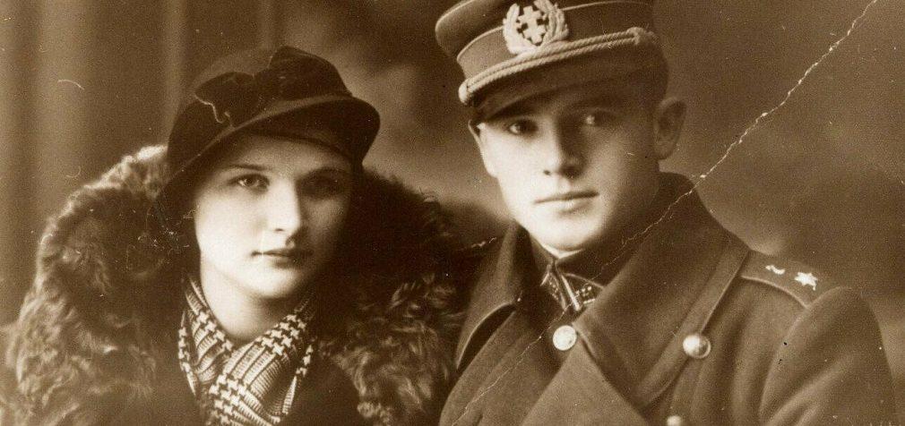 Jonas Noreika – Generolas Vėtra,  organizavo žydų gelbėjimą Šiauliuose – atskleidžia rasti dokumentai