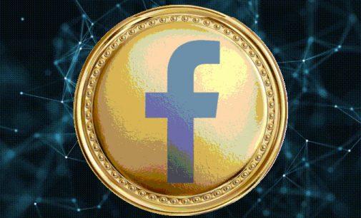 """""""Libra ne kriptovaliuta, o korporacinė įprastų pinigų alternatyva"""""""