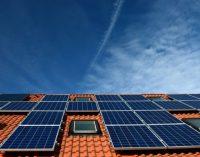 Dabar įsirengti nuosavas iki 30 kW galios saulės elektrines – greičiau ir paprasčiau