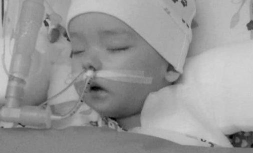 Po planinio pneumokokinės vakcinos skiepo, Lenkijoje mirė kūdikis