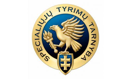 STT: Saugomų teritorijų įstatymas sudarytų sąlygas naudoti žemės gelmių išteklius nekontroliuojamai