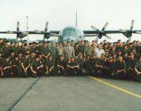 """""""72% mano, jog Lietuvos kariai turėtų būti siunčiami į tarptautines operacijas, jei to prašo NATO"""", – teigia KAM"""