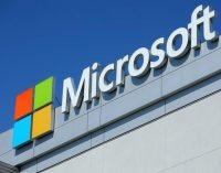 Microsoft prisipažino pasiklausanti jos paslaugų naudotojų pokalbių