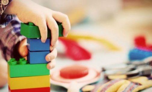 Po dviejų metų keisis priešmokyklinio ir ikimokyklinio vaikų ugdymo tvarka